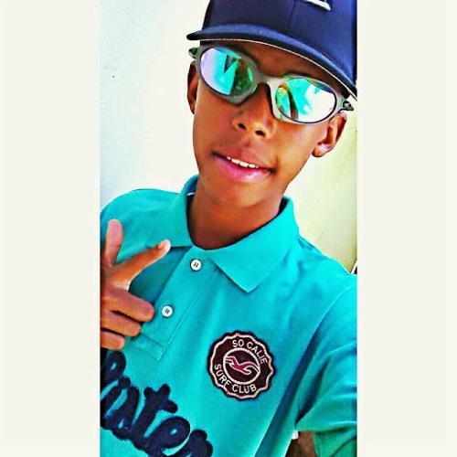 Netinho Monteiro's avatar