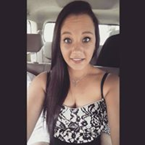 Kayleigh Landsberg's avatar