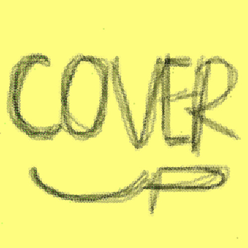 COVER-UP's avatar