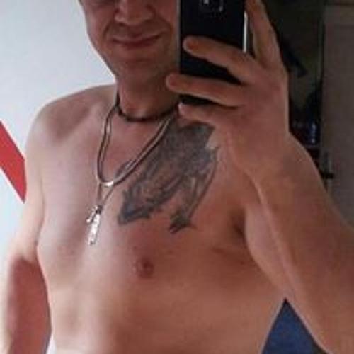 Marcel Scheiter's avatar