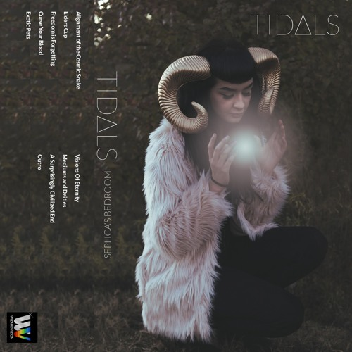 tidals's avatar