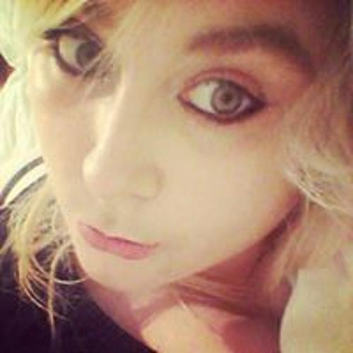 Sarah ann neagle's avatar