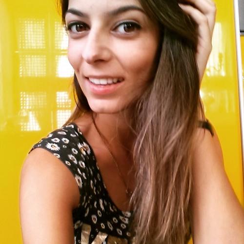 Cherry Debiasi's avatar