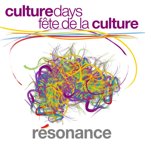 Resonance by Culture Days's avatar