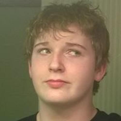 Justin McMillan's avatar