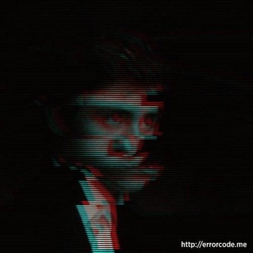 NatSmithEDM's avatar