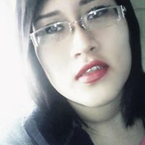 Yesi Juárez's avatar