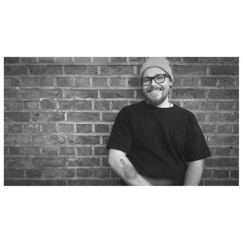 Jeffree Davare's avatar