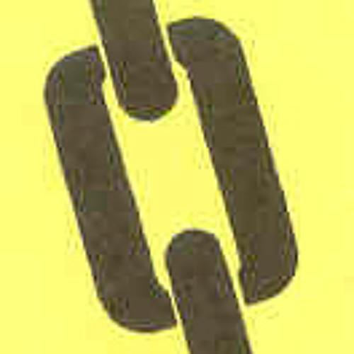 Bijstandsbond's avatar