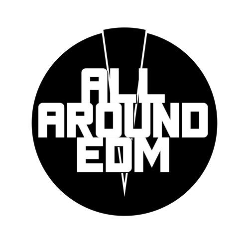 AllAroundEDM's avatar