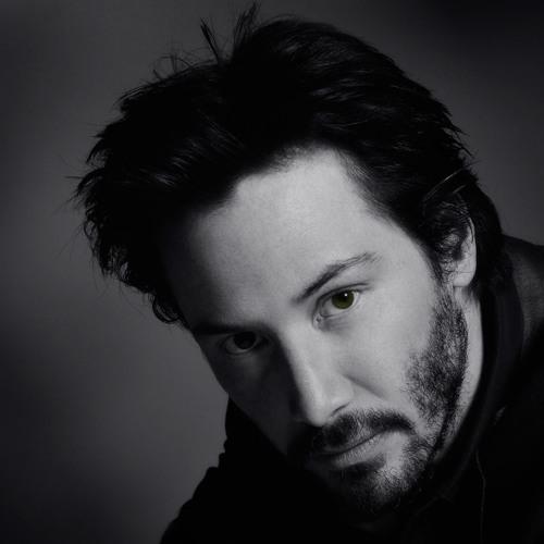 Nahid Namiqoglu's avatar