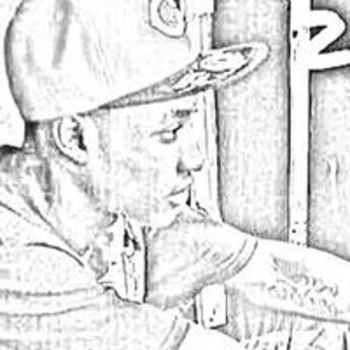 Ogdeuce3D's avatar