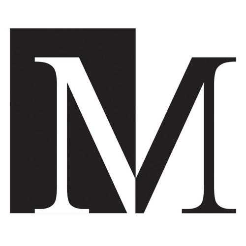 Marqueteiros's avatar