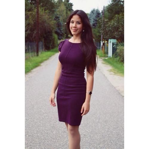 Lisa Brueckner's avatar