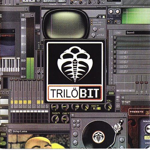 Trilöbit's avatar