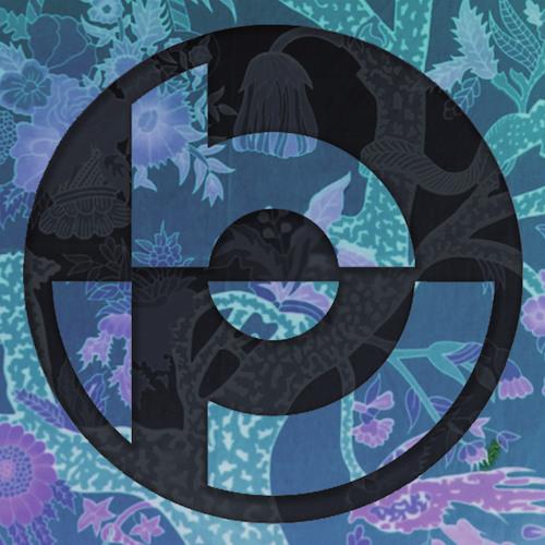Bipolar Entertainment's avatar