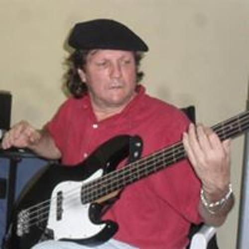 Jaime Visbal's avatar