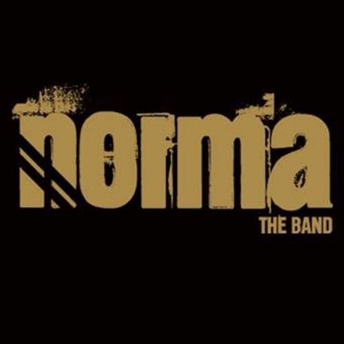 NORMA the band's avatar