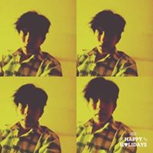 S Canepa Letsatsi's avatar