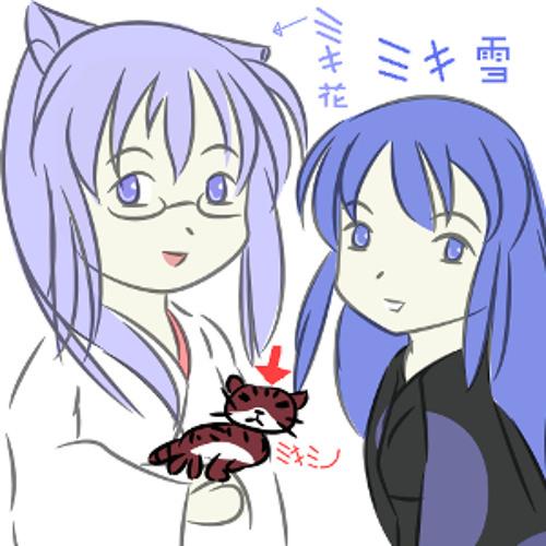 Mikimino's avatar