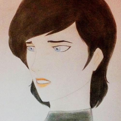 Enas Mgd's avatar