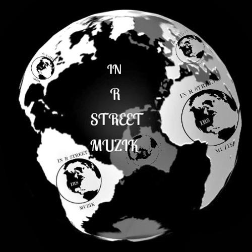IN R STREET MUZIK's avatar