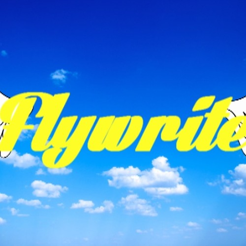 Flywrite's avatar