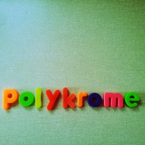 PolyKrome's avatar