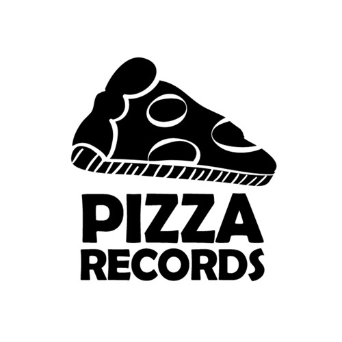 Pizza Records's avatar