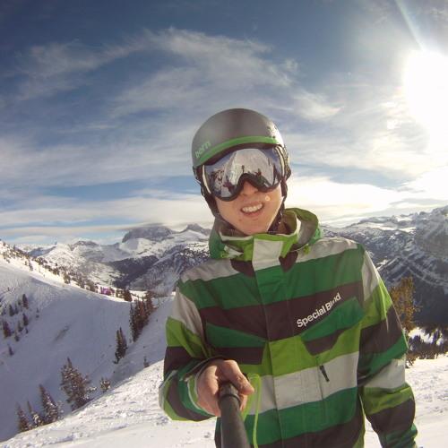 Jake Cook 1's avatar