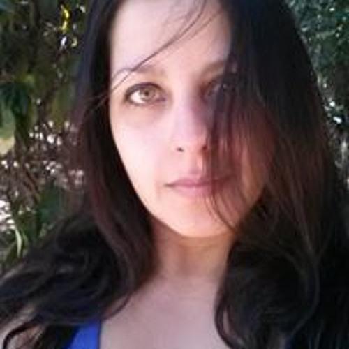 Bianca M. Bleer's avatar