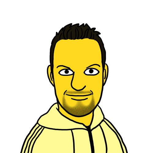 Dj F!n's avatar