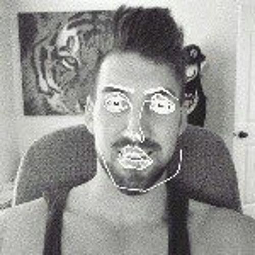 dalan_fsu's avatar