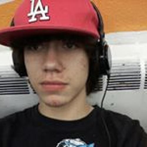 Michaelisawsome Spugnardi's avatar