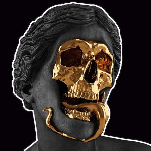 Kukatu's avatar