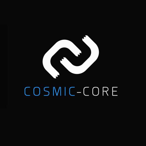 Cosmic Core's avatar