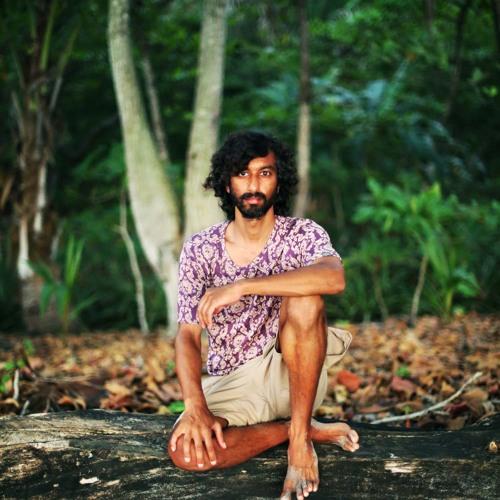 @indianmusic's avatar