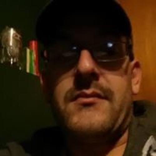 Darryl Kent's avatar
