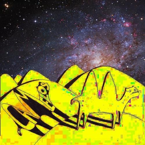 oscamelos's avatar