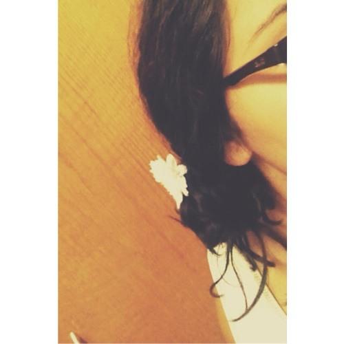 Verna_benjamen's avatar