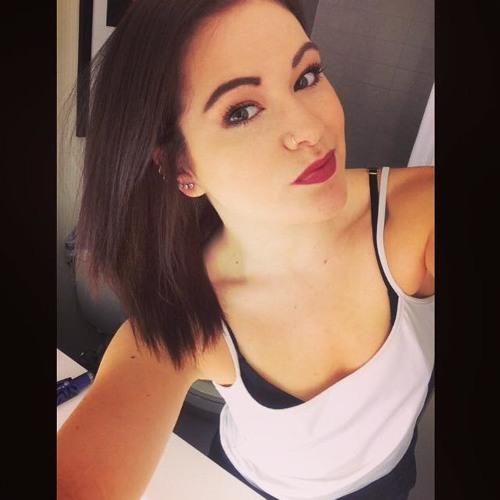 Julia Grenier 1's avatar