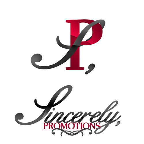 Sincerely Promotions's avatar