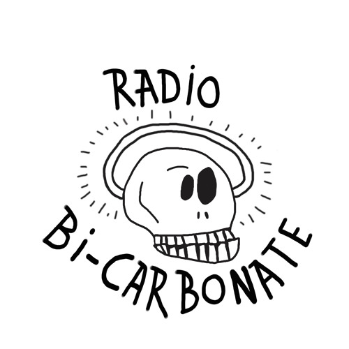 radioBiCarbonate's avatar