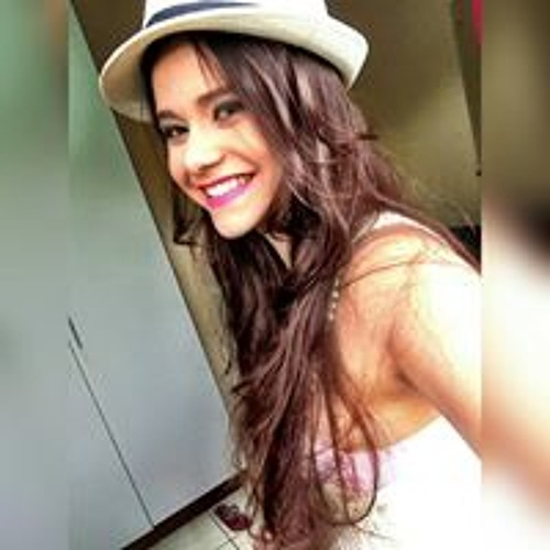 Emanuelle Sabino's avatar