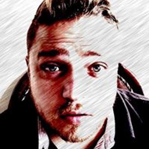 Santi Isaza's avatar