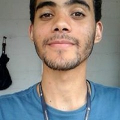 Francisco Irmao
