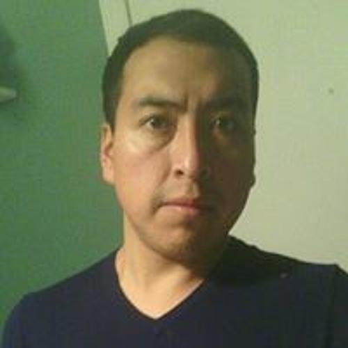 Luis L Suica's avatar