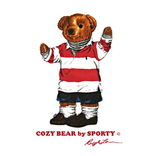 SportySOE's avatar