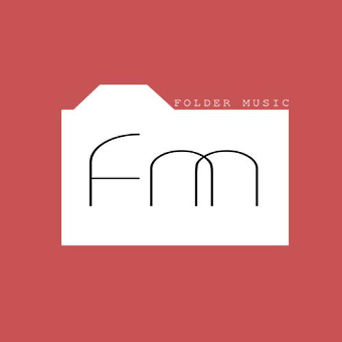 Folder Music's avatar