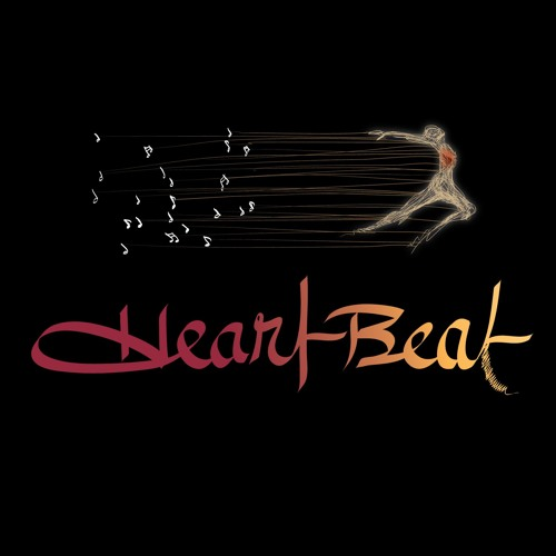 HeartBeatCollective's avatar